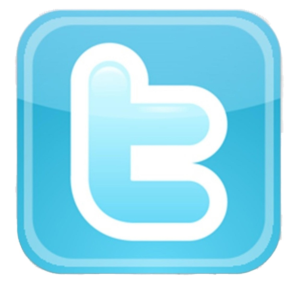 master.Twitter_logo_png_scaled_1000